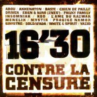 1630censurefront