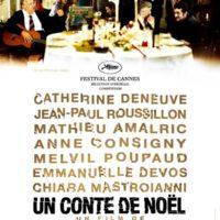2008 affiche conte de noel