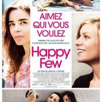 2010 affiche-happy-few
