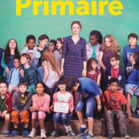 2017 primaire affiche