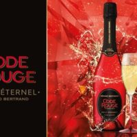 Code-Rouge