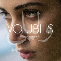 'Volubilis' by Faouzi Bensaïdi