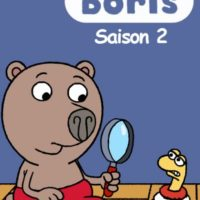 boris S2