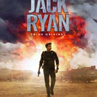 'Jack Ryan' by  Tom Clancy & Graham Roland