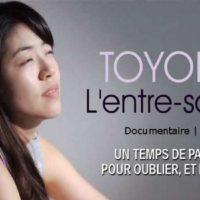 toyong-l-entre-saison_pf